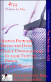 Cherish Desire: Very Dirty Stories #154, Max, erotica