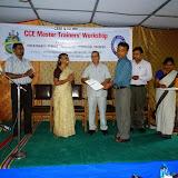 CCE Master Trainers Workshop at VKV Jairampur (3).JPG