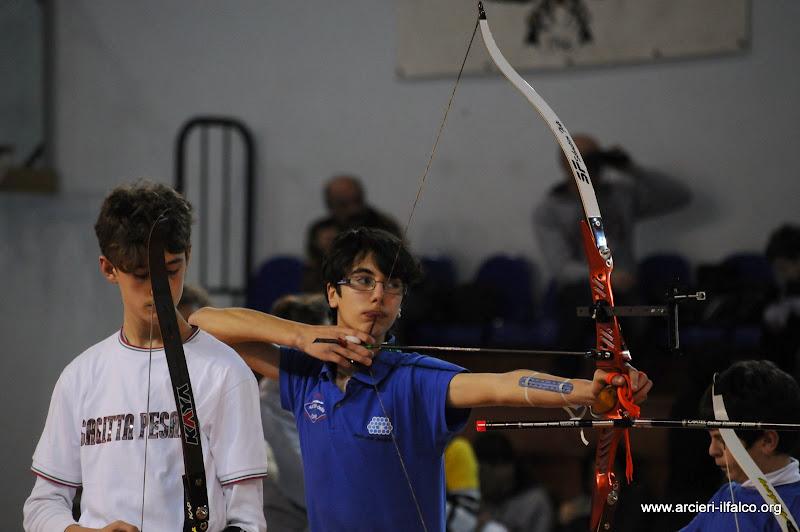 Trofeo Casciarri - DSC_6146.JPG