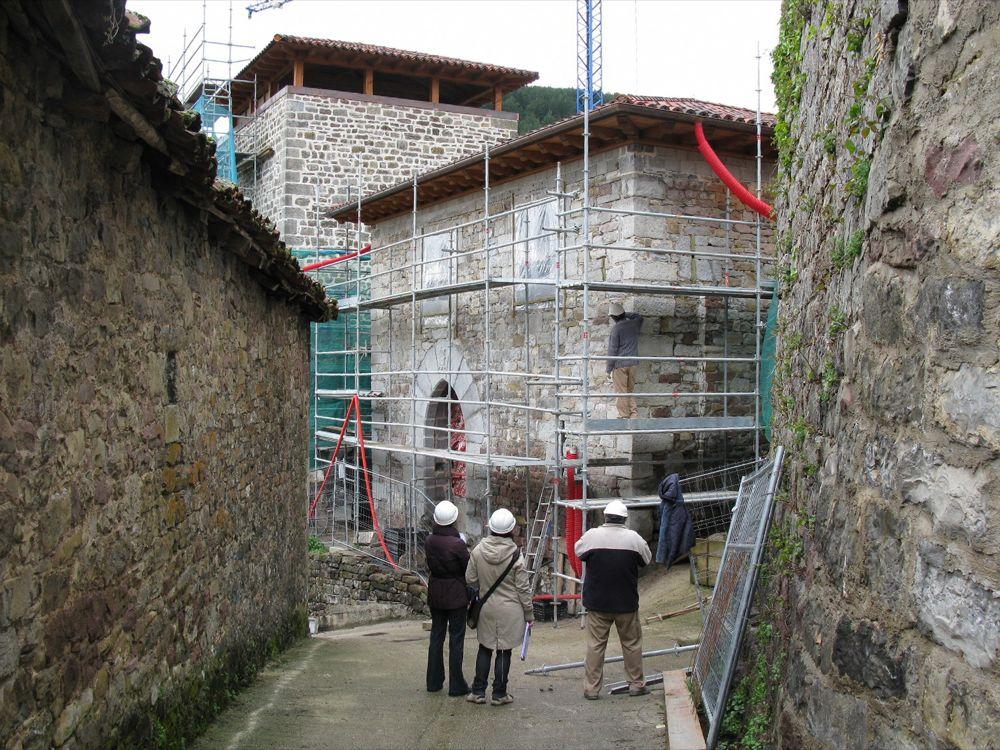 Reconstruccion Torre de Uriz - IMG_0849.jpg