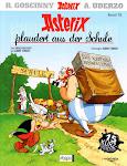 Asterix 32 - Asterix plaudert aus der Schule.jpg