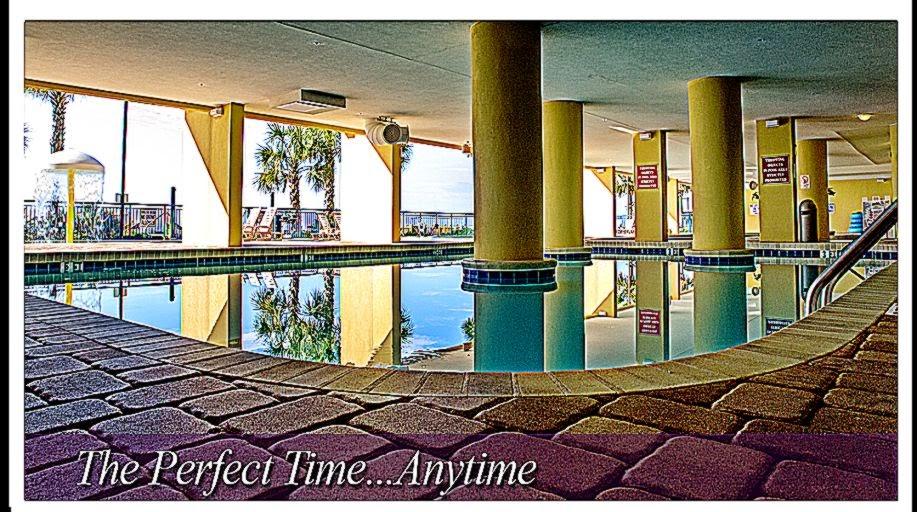 Grand Atlantic Resort   myrtle beach resort grand Atlantic ocean