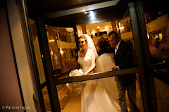 Foto 0340. Marcadores: 14/06/2008, Rio de Janeiro, Roberta e Bruno