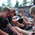 Kamp jongens Velzeke 09 - deel 3 - DSC04501.JPG