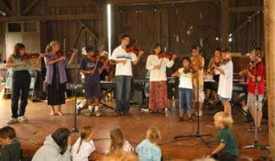 Camp 2006 - dsc_5846.jpg