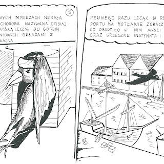 Komiks 3.jpg
