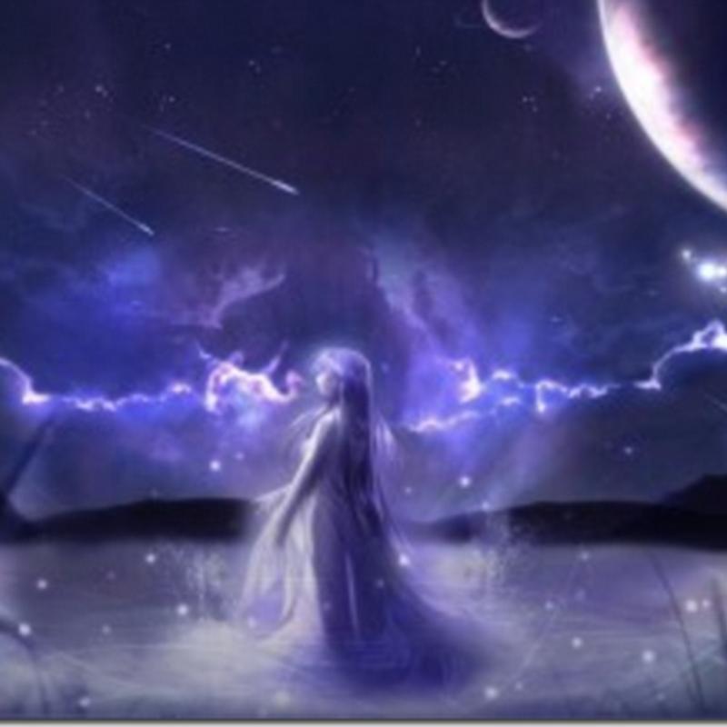 Magia Blanca Y Las Influencias Planetarias