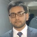 Vikram Singh Jadon