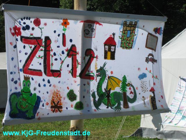 ZL2012Orientierungslauf - OL005-Teresa.JPG