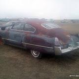 1948-49 Cadillac - %2524%2528KGrHqR%252C%2521gwE29UFF2qEBNvh%2528yQ%2528Q%2521%257E%257E_3.jpg