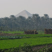 2010-12-17 10-56 piramida w Dashub.JPG