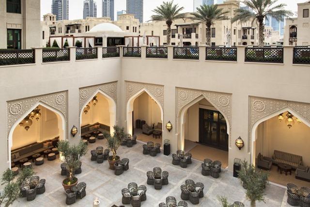 manzil-downtown-dubai-courtyard-1-1200x800