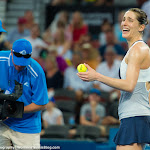 Andrea Petkovic - 2016 Brisbane International -D3M_0973.jpg
