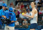 Andrea Petkovic - 2016 Brisbane International -D3M_0973.jpg