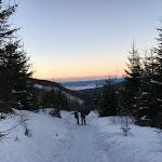 2017-01-02 16.38.29.jpg