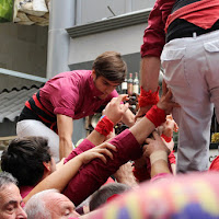 Inauguració Vermuteria de la Fonda Nastasi 08-11-2015 - 2015_11_08-Inauguracio%CC%81 Vermuteria Nastasi Lleida-53.jpg