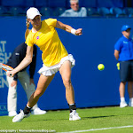 Johanna Larsson - AEGON International 2015 -DSC_2354.jpg