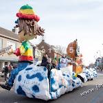 carnavalsoptocht-chaam-2016026.jpg