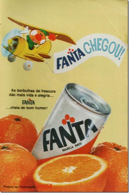 fanta_1983