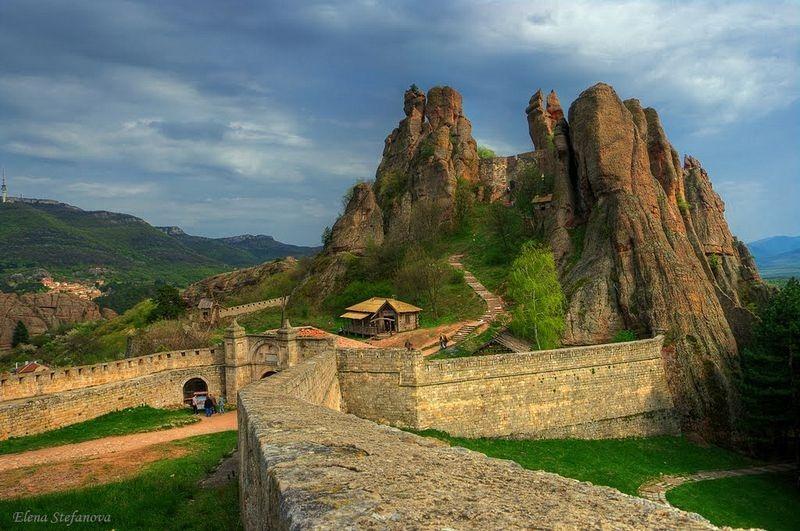 Belogradchik-fortezza-2