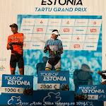 2014.05.30 Tour Of Estonia - AS20140531TOE_688S.JPG