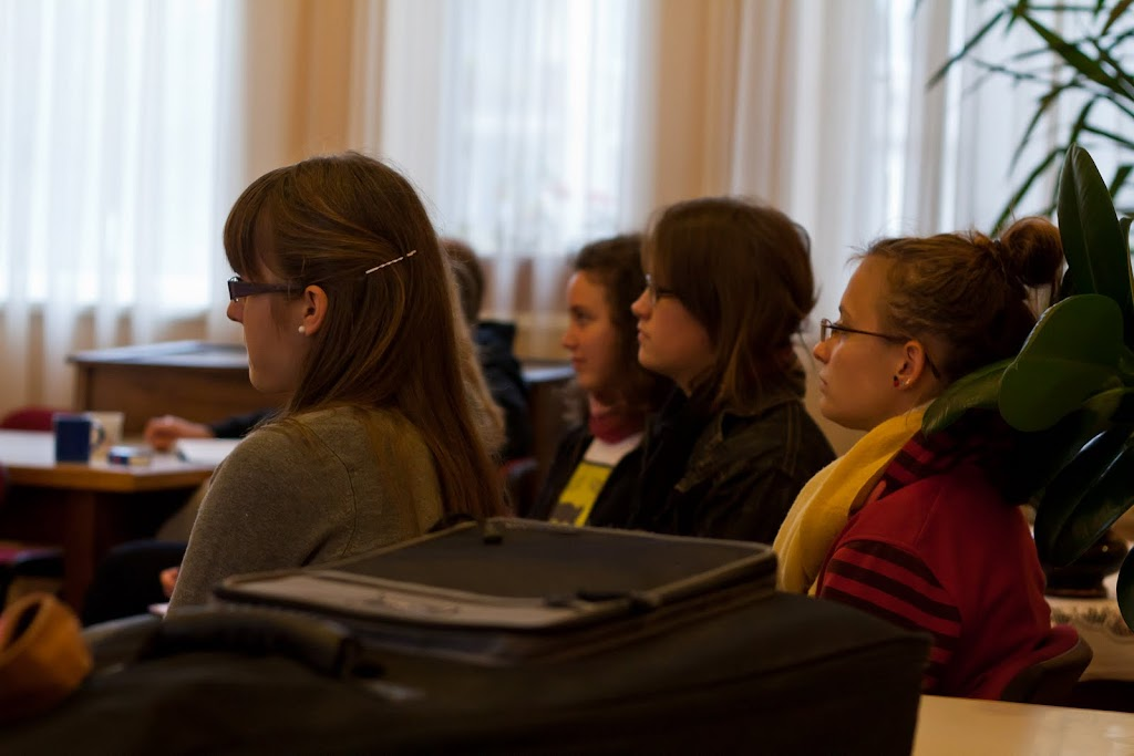 domonkos ifjúsági találkozó Debrecenben, 2011. - 111015_0572.jpg