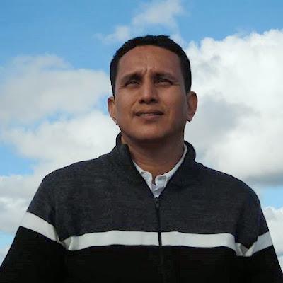 Giovanni Quijano