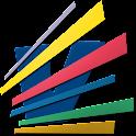 VMC Mobile App icon