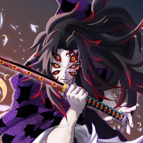 فهد العبدالله