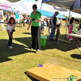 OLGC Harvest Festival - 2011 - GCM_OLGC-%2B2011-Harvest-Festival-24.JPG