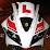 geek vs motorcycle's profile photo