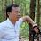 Lộc Vũ Trung's profile photo