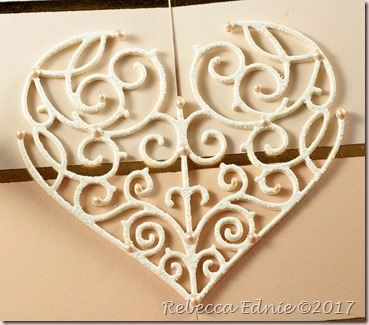 c4c 18 ornate heart love card3
