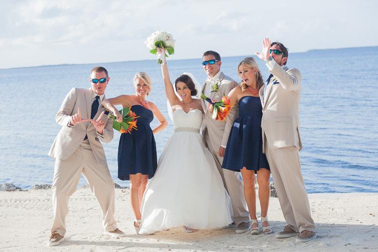 Best Wedding Venue in South Florida, FL Keys Wedding Ideas ...