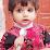 Dr,Rehman Chachar's profile photo