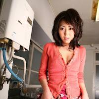 [DGC] 2008.05 - No.577 - Emi Ito (伊藤えみ) 057.jpg