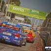 Circuito-da-Boavista-WTCC-2013-691.jpg
