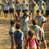 Campaments Estiu Cabanelles 2014 - IMG_0390.JPG