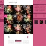 mon_site_V09_03.jpg