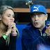Morre aos 60 anos jogador Argentino, Diego Maradona vítima de parada cardíaca
