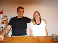 06 A gyártó és jogásznője, M. Lušpai és felesége..JPG