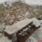 Зимний Вантит 102.jpg