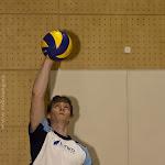 03.03.12 Talimängud 2012 - Võrkpalli finaal - AS2012MAR03FSTM_322S.jpg
