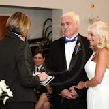 THE WEDDING OF JULIE & PAUL - BBP143.jpg