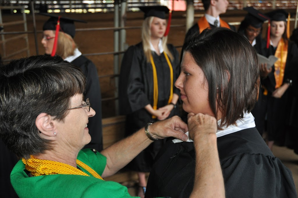 UACCH Graduation 2012 - DSC_0104.JPG