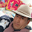 cesar azas punina's profile photo