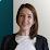 Giovanna Russo's profile photo
