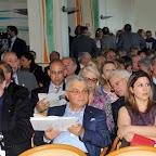 ©rinodimaio-ROTARY 2090 - XXXIII Assemblea - Pesaro 14_15 maggio 2016 - n.054.jpg