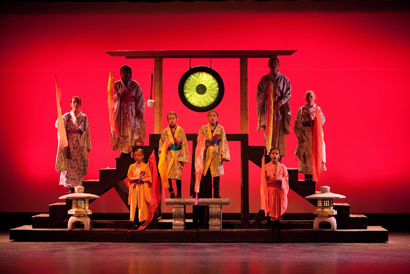 2014 Mikado Performances - Macado-60.jpg
