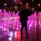 20121222-01-southend-seaside-colour.jpg